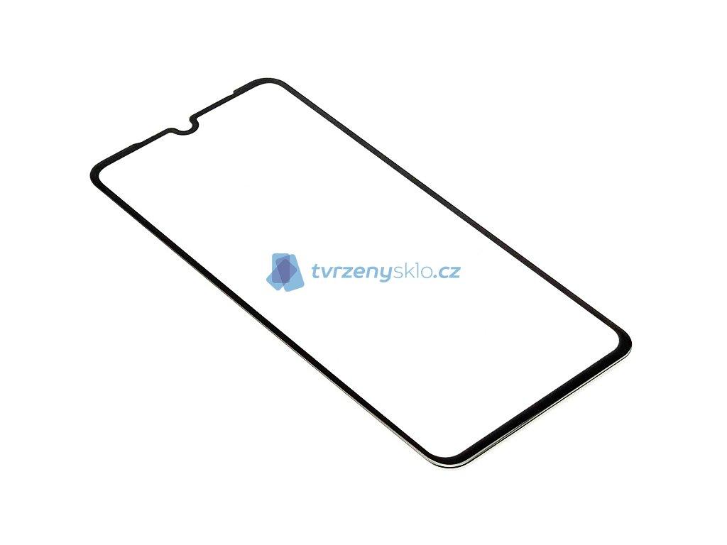 3D Tvrzené sklo PREMIUM Xiaomi Redmi Mi 9