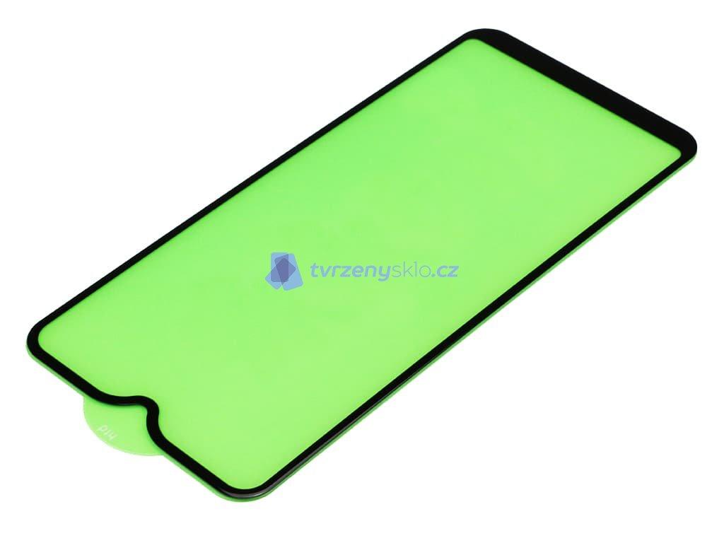 3D Tvrzené sklo PREMIUM Samsung Galaxy A40