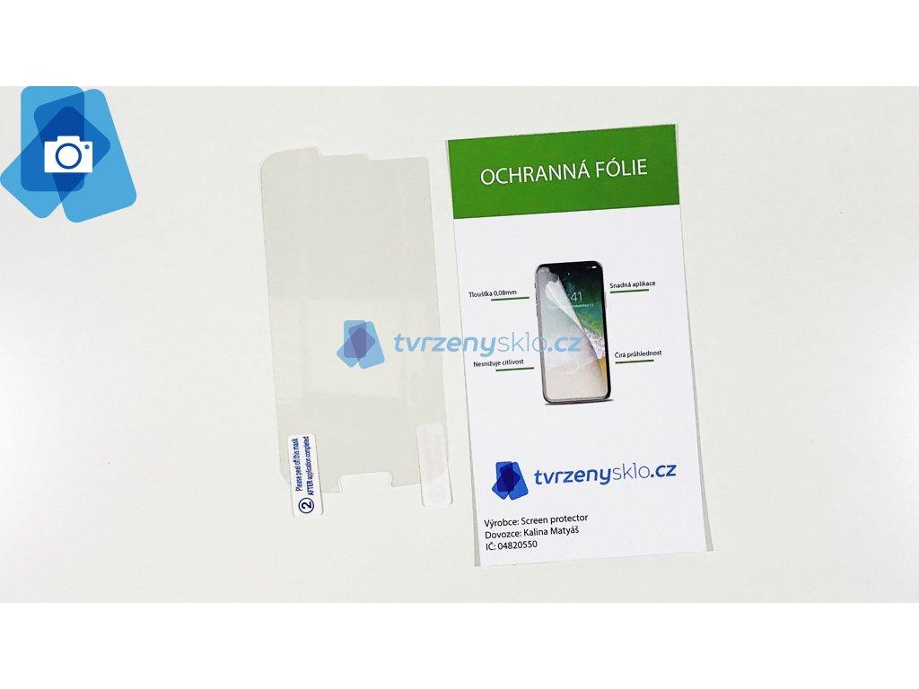 Ochranná fólie Samsung Galaxy S3
