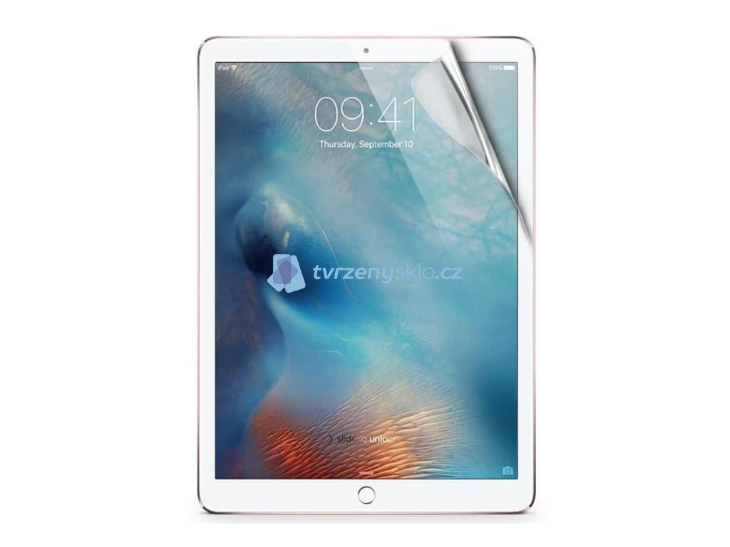Ochranná fólie iPad Air 1,2, Pro