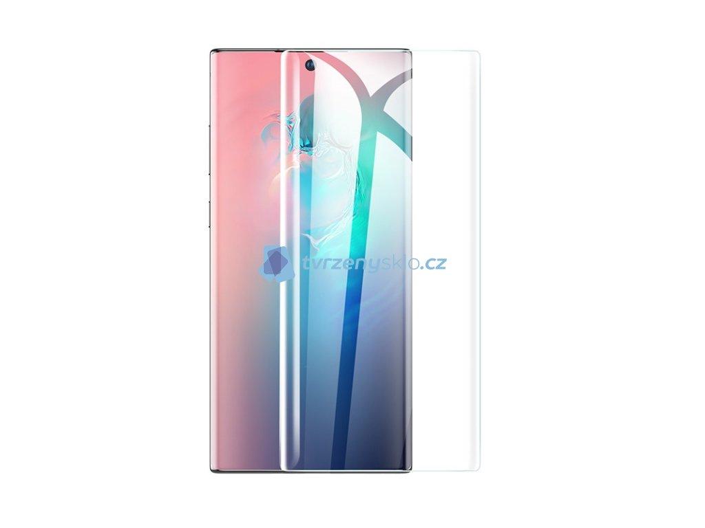 Ochranná fólie Hoco G3 Samsung Galaxy Note 10 1