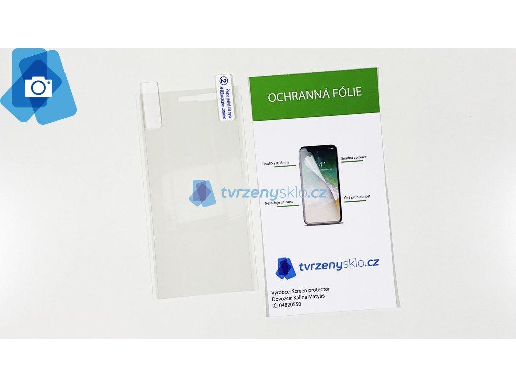 Ochranná fólie Huawei P7