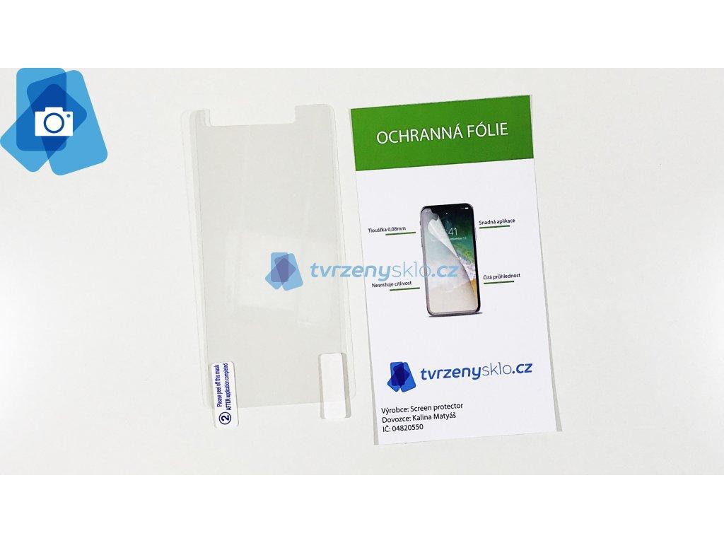 Ochranná fólie Huawei P8 Lite