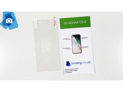 Ochranná fólie Sony Xperia Z2
