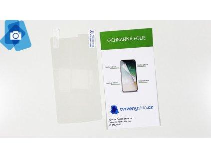 Ochranná fólie LG G4