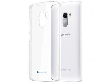 LenovoP1 kryt