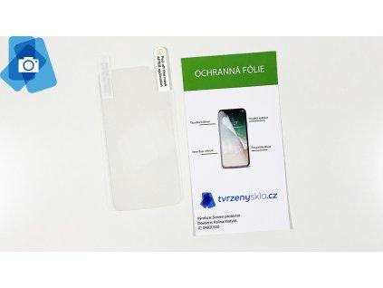 Ochranná fólie HTC Desire 526G