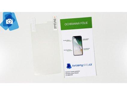 Ochranná fólie LG G3