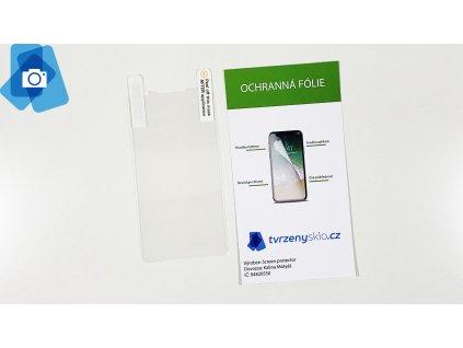 Prémiová ochranná fólie displeje CELLY Perfetto pro Huawei Ascend Y530