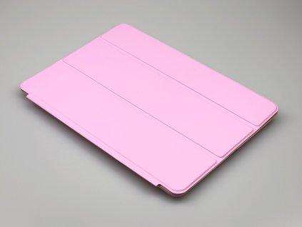 Obal na iPad Pro 9.7'' - Růžový