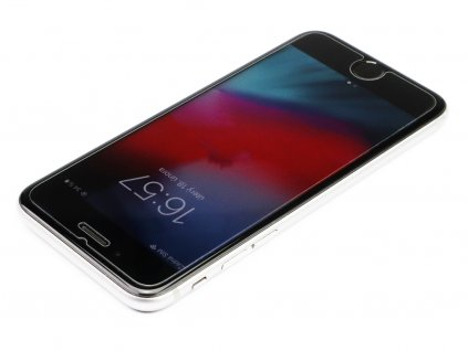 Tvrzené sklo pro iPhone 8 Plus
