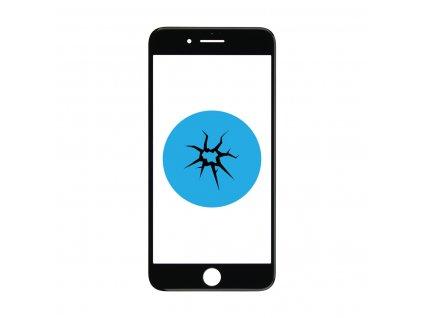 Výměna displeje iPhone 6 Praha