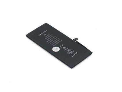 Výměna baterie iPhone 7 Plus Praha