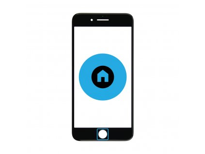 HomeButton IKONA
