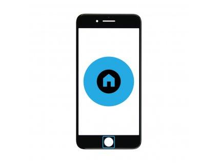 Výměna domovského tlačítka iPhone SE