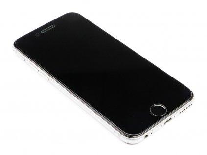 Soukromé Tvrzené sklo pro iPhone 6/6s/7/8 - Plus