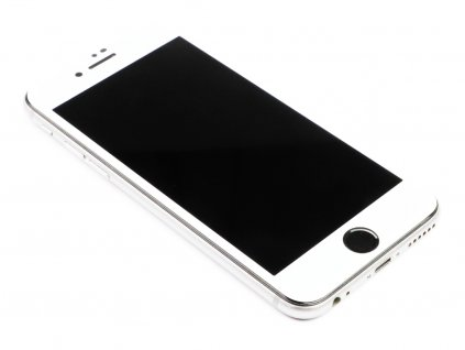 3D Tvrzené sklo pro iPhone 6,6s,7,8