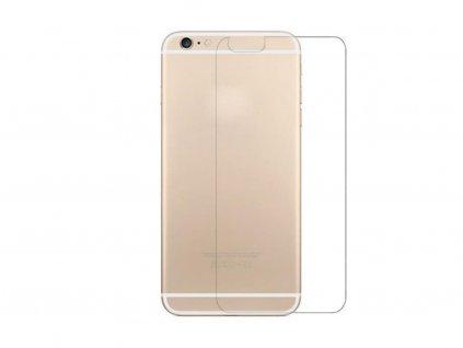 Zadní ochranná fólie iPhone 6,6s PLUS