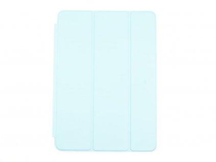 Obal iPad Air Modrý 1
