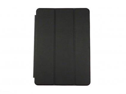 Obal na iPad Air 1,2 Černý