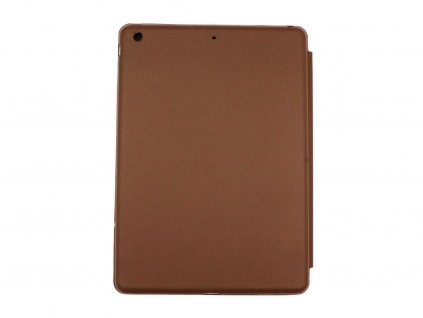 Obal na iPad Air 1,2 Tmavě Hnědý