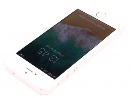 Tvrzené sklo na iPhone 5,5s,SE,5c
