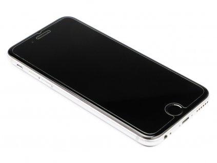 Tvrzené sklo iPhone 7