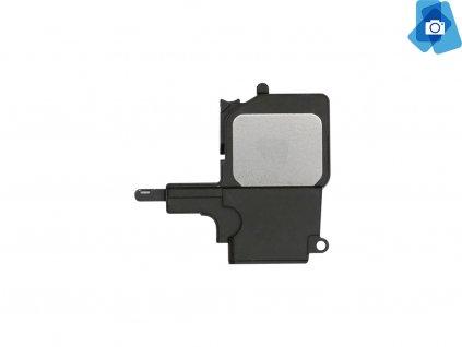 Reproduktor pro iPhone 5s
