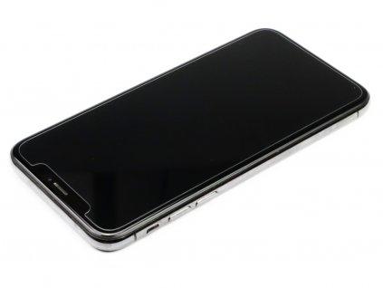Tvrzené sklo pro iPhone XS MAX