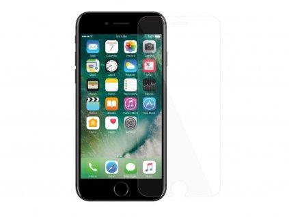 Přední ochranná fólie iPhone 7,8,SE 2020