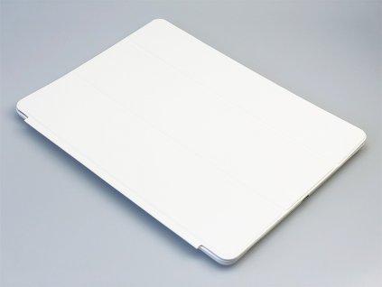 Obal na iPad Pro 12,9 Bily