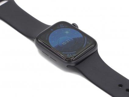 3D ochranná fólie Apple Watch 2