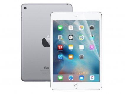 Ochranná fólie iPad Mini 1,2,3