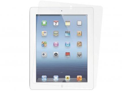 Ochranná fólie iPad 1,2,3,4
