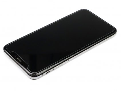 Tvrzené sklo pro iPhone 11
