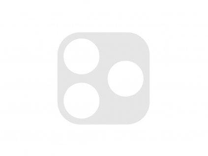 Tvrzené sklo na čočky fotoaparátu iPhone 11 Pro a 11 Pro Max