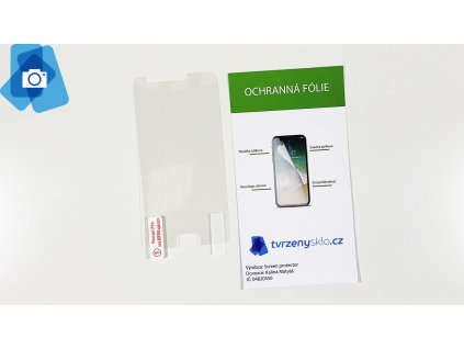 Ochranná fólie Samsung Galaxy A3