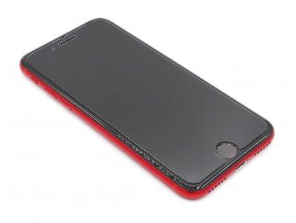 Tvrzené sklo pro iPhone SE 2020
