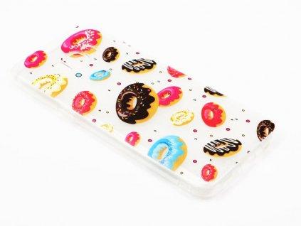 Samsung Galaxy S8 Donuty 1