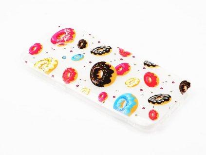 Samsung S7 Donuty 1