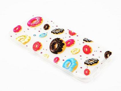 Samsung S7 edge Donuty 1