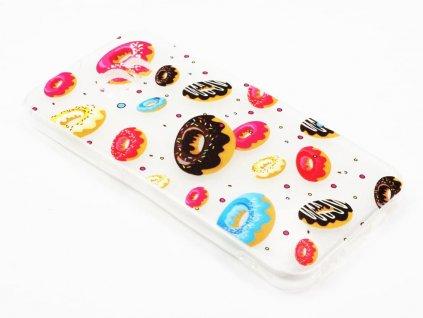 Samsung Galaxy S6 donuty 1