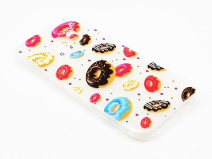 Samsung Galaxy S6 edge donuty 1
