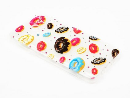 Samsung Galaxy J5 2016 Donuty 1