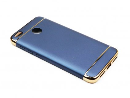 REDMI 4x modrá 1
