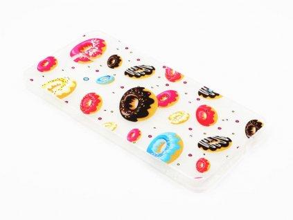 Samsung Galaxy A5 2016 Donuty 1