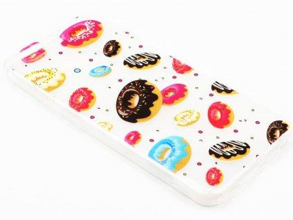 HUAWEI P10 donuty 1