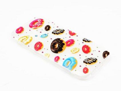 Samsung Galaxy A5 2017 Donuty 1