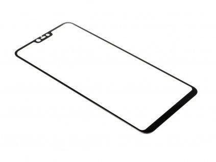 Fullscreen FIXED Xiaomi Redmi Note 6 Černé 1