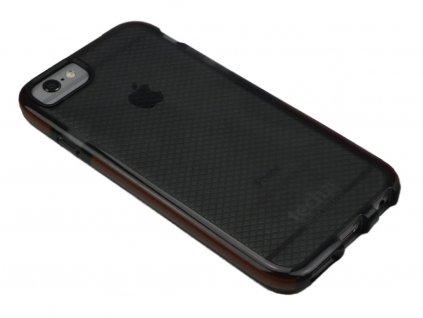 TECH21 iPhone 6 kouřový 1
